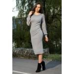 Дамска рокля Alexandra Italy 9268-3