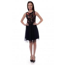 Дамска рокля Alexandra Italy 938/0