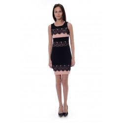 Дамска рокля Alexandra italy 939/0