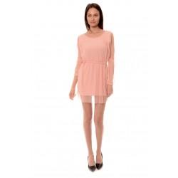 Дамска рокля Alexandra Italy 944/0-3