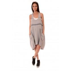 Дамска рокля Alexandra Italy 9441-3