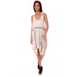 Дамска рокля Alexandra Italy 9441-1