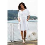Дамска рокля Alexandra Italy 946/1-1
