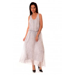 Дамска рокля Alexandra Italy 949/2