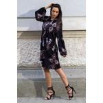 Дамска рокля Alexandra Italy 9507