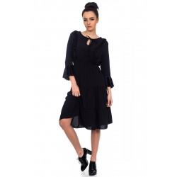Дамска рокля Alexandra Italy 9575