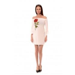 Дамска рокля Alexandra Italy 967/0