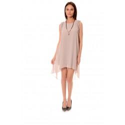 Дамска рокля Alexandra Italy 9725-2