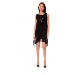 Дамска рокля Alexandra Italy 9725-3