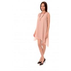 Дамска рокля Alexandra Italy 9725-4