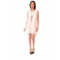 Дамска рокля Alexandra Italy 9725-1