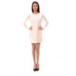 Дамска рокля Alexandra Italy 976/0-1