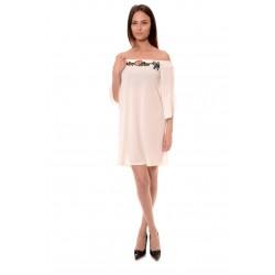 Дамска рокля Alexandra Italy 979/0-1
