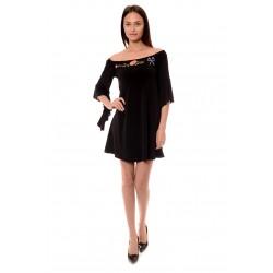 Дамска рокля Alexandra Italy 979/0-2