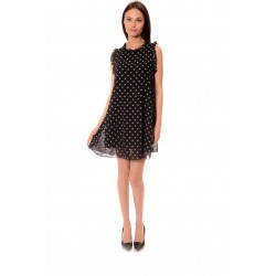 Дамска рокля Alexandra Italy 9817-1