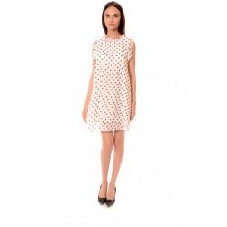 Дамска рокля Alexandra Italy 9817-2