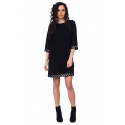 Дамска рокля Alexandra Italy 9818