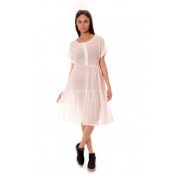 Дамска рокля Alexandra Italy 9829-1