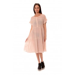 Дамска рокля Alexandra Italy 9829-2