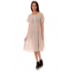 Дамска рокля Alexandra Italy 9829-3