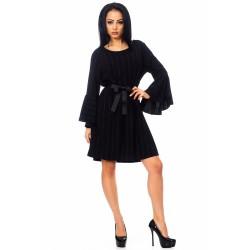 Дамска рокля Alexandra Italy 98401