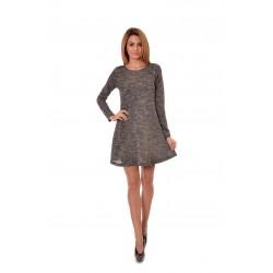 Дамска рокля Alexandra Italy 985/0