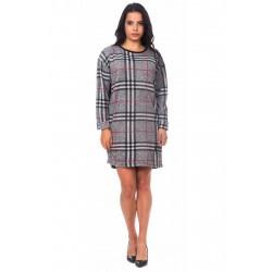 Дамска рокля Alexandra Italy 9865
