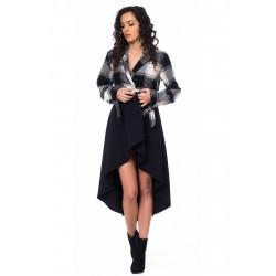 Дамска рокля Alexandra Italy 9940-2