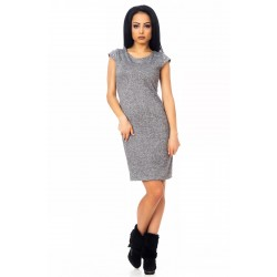 Дамска рокля Alexandra Italy 99461-1