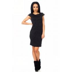 Дамска рокля Alexandra Italy 99461-2