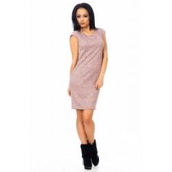 Дамска рокля Alexandra Italy 99461-3