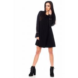 Дамска рокля Alexandra Italy 9985