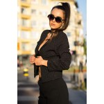 Дамско сако Alexandra Italy 6733