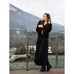 Дамско сако Alexandra Italy 712/0