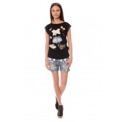 Дамска блуза Alexandra Italy 3006
