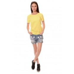Дамска блуза Alexandra Italy 420-2