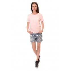 Дамска блуза Alexandra Italy 420-1