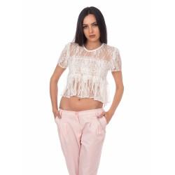 Дамска блуза Alexandra Italy 91036-1