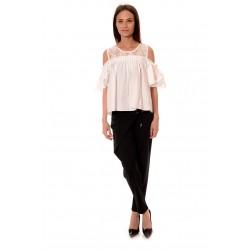 Дамска риза Alexandra Italy 162-1